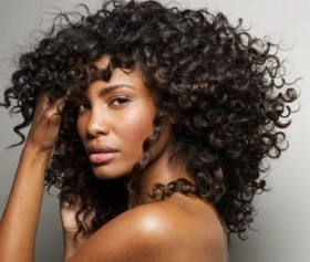 $30 Off Mizani or Affirm Relaxer