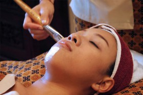 New Client Special: 60 Minute Facial!