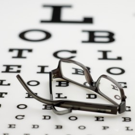 Eye Exams For Only $49!