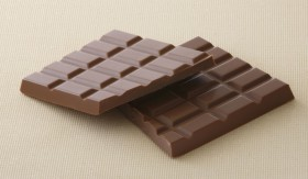 40% Off Lindt & Ghirardelli