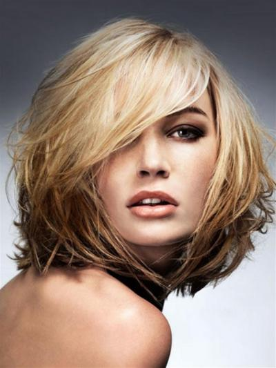 10% Off Dry Hair Styling Services