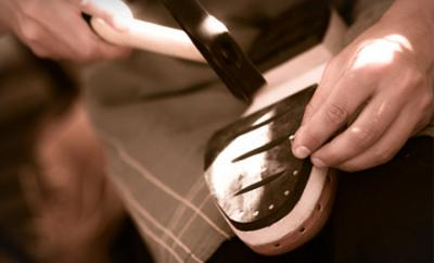 5% Off Next Shoe Repair