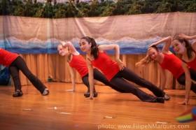 Free Intro Dance Class