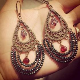 20% off jewelry!