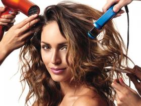 10% Off Hair & Free 5-Minute Massage!