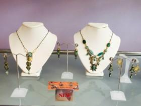 Amazing Jewelry Sale
