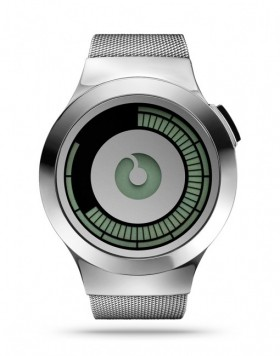 50% off Ziiiro & Nooka watches!