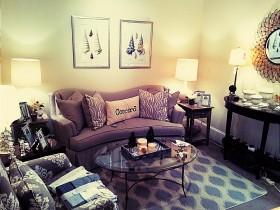 Personalized Interior Design Services!