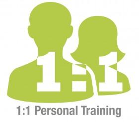 Free Fitness Consultation & Assessment