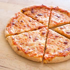 $19.99 Pizza Dinner Special