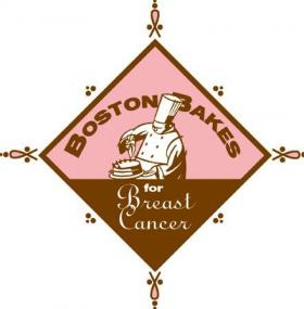 Boston Bakes for Breast Cancer