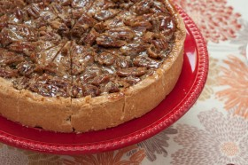 -Perfect Fall Desserts from Dianne's-