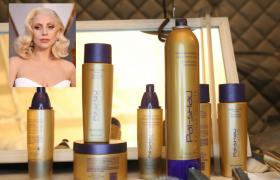 Introducing: Pai-Shau Haircare