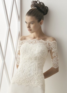 Free Veil With Every Bridal Dress