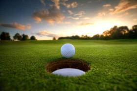 Port Tavern Golf Classic