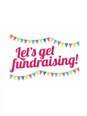 We Put the FUN in Fundraising!