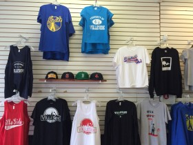 Support Local Brand - 5% Off!