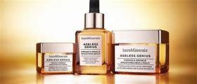 Bare Minerals Ageless Genius Skincare