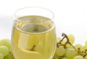 Beer/Wine tasting on Fridays & Saturdays