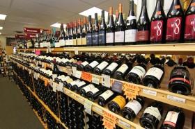 20% Savings on 12 Bottles