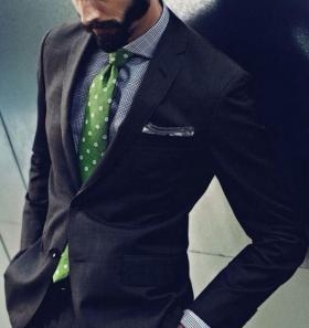 $75 Off Any Men's Suit