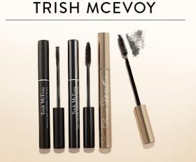 Trish McEvoy Mascara Buy 2 Get 1 Free!