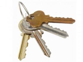 Key Making