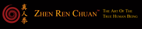 Zhen Ren Chuan