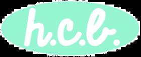 H.C.B.