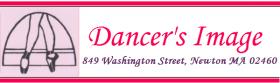 Dancers Image