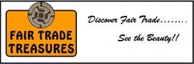 Fair Trade Treasures