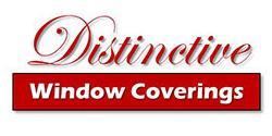 Distinctive Window Coverings