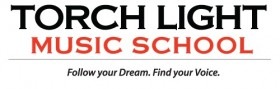 Torch Light Music School