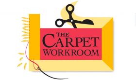 The Carpet Workroom