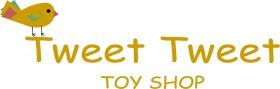 Tweet Tweet Toy Shop