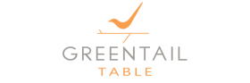 Greentail Table