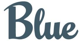 Blue Dry Goods
