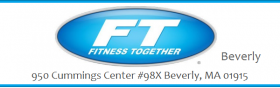 Fitness Together Beverly