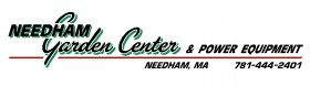 Needham Garden Center