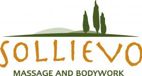 Sollievo Massage& Bodywork