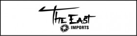 The East Imports