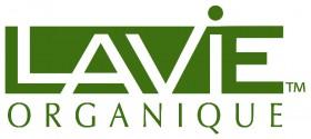 Lavinia Borcau Skin Care
