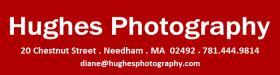 Hughes PhotographyInc.