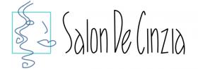 Salon De Cinzia
