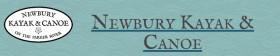 Newbury Kayak and Canoe