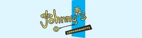 Johnnys Luncheonette