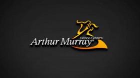Arthur Murray Newton