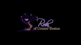 Reiki of Greater Boston
