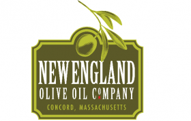 New England Olive Oil Company