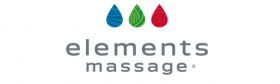 elements massage Beverly